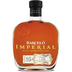 Chollo - Barceló Imperial Ron Dominicano 70cl | 29640