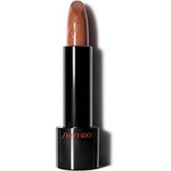 Chollo - Barra de labios Shiseido Rouge Rouge Dusky Honey 4g - Be323