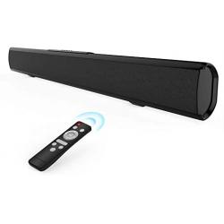 Chollo - Barra de sonido Bluetooth Meidong KY-2022PRO