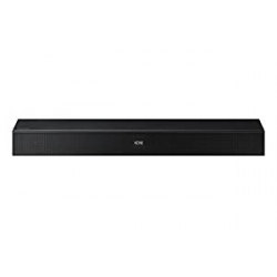 Barra de Sonido Bluetooth Samsung HW-N400