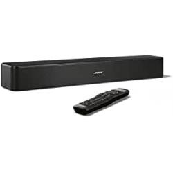 Chollo - Barra de sonido Bose Solo 5 30W Bluetooth - 732522-2110