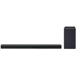 Chollo - Barra de sonido LG SK8 Hi-Res 360W