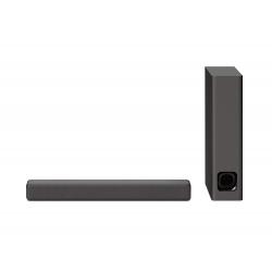 Chollo - Barra de Sonido Sony HT-MT300 2.1 100W