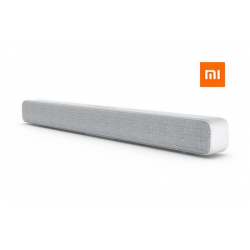 Chollo - Barra de Sonido Xiaomi Mi TV Speaker 33""