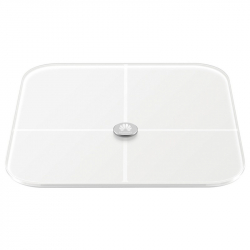 Chollo - Báscula inteligente Huawei Smart Scale AH100