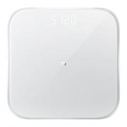 Chollo - Báscula inteligente Xiaomi Mi Smart Scale 2 - NUN4056GL / XMTZC04HM