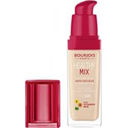 Chollo - Base de maquillaje Bourjois Healthy Mix 30ml