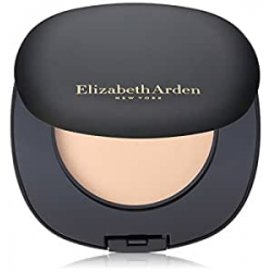 Chollo - Base de maquillaje Elizabeth Arden Flawless Finish Everyday Perfection Bouncy (17,5g)
