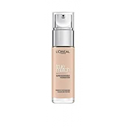 Chollo - Base de Maquillaje L'Oreal Paris Accord Parfait (varios tonos)