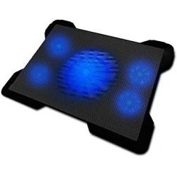 Chollo - Base Regrigeradora Woxter Notebook Cooling Pad 1560R