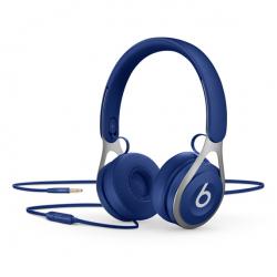 Chollo - Beats EP Azul Auriculares abiertos | ML9D2ZM/A