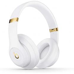Chollo - Beats Studio3 Wireless Auriculares cerrados Blanco | MX3Y2ZM/A