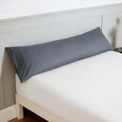 Chollo - Bedsure Funda de almohada 45x110cm