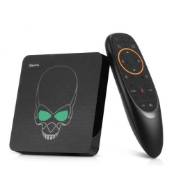 Chollo - Beelink GT - King Most Power TV Box