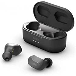 Chollo - Belkin SoundForm Auriculares TWS