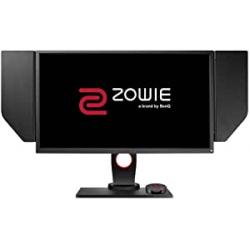 "Chollo - BenQ ZOWIE 240Hz Monitor gaming 24.5"" para e-Sports | XL2546"