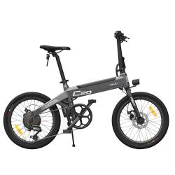 Chollo - Bicicleta Eléctrica Portable Xiaomi HIMO C20 [Desde Europa]