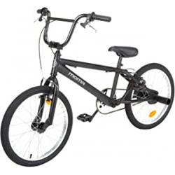 """Chollo - Bicicleta infantil BMX Freestyle Moma Bikes 20"""""""