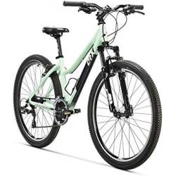 "Chollo - Bicicleta mtb AFX Aquitania 381 (26"")"