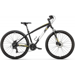 """Chollo - Bicicleta mtb AFX Lyon 381 (27.5"""")"""