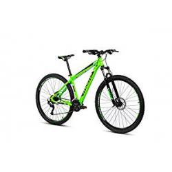 Chollo - Bicicleta MTB Moma Peak 29