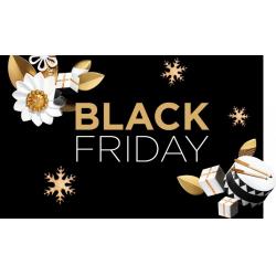 Chollo - Black Friday 2019 en Clarins