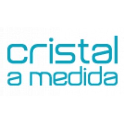 Chollo - Black Friday en CRISTALAMEDIDA - 20% descuento en cristales en toda la tienda.