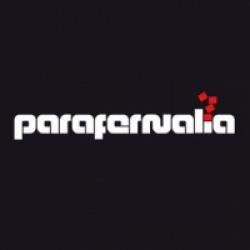 Chollo - Black Friday en PARAFERNALIA - Hasta 60% descuento en ropas de MARCA ORIGINAL (Adidas, Carhartt, Vans...)