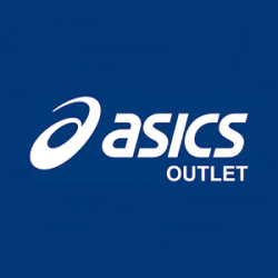 Chollo - Black Friday Hasta 70% +10% con Cupón en el Outlet Asics Online