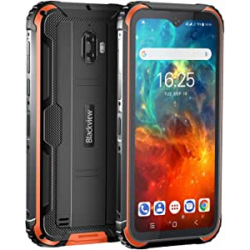 Chollo - Blackview BV5900 3GB/32GB