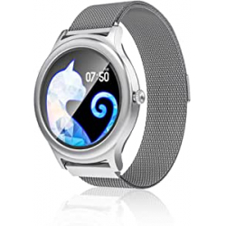 Chollo - BlitzWolf BW-AH1-S Reloj inteligente