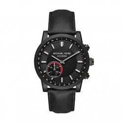 Chollo - Smartwatch Híbrido Michael Kors Access Scout MKT4025
