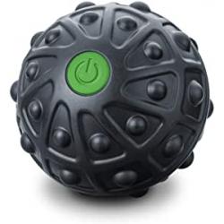 Chollo - Bola de masaje con vibración Beurer MG 10