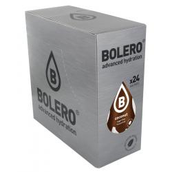 Chollo - Bolero Coco Bebida instantánea Pack 24x 9g