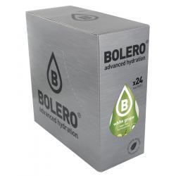 Chollo - Bolero Uva Blanca Bebida instantánea Pack 24x 9g