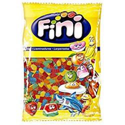 Chollo - Bolsa 1 Kg Caramelos de Goma Fini