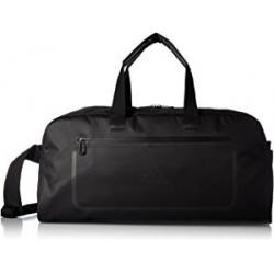 Chollo - Bolsa Adidas Climacool Teambag L (61L)