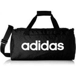 Chollo - Bolsa de Deporte Adidas Lin Core (25L)