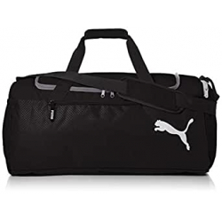 Chollo - Bolsa deportiva Puma Fundamentals Sports Bag S