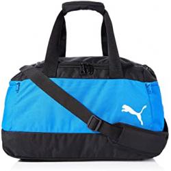 Chollo - Bolsa de Deporte Puma Pro Training II
