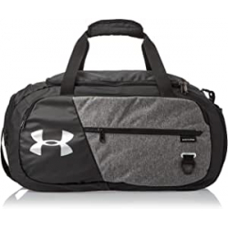 Chollo - Bolsa de Deporte Under Armour Undeniable 4.0 MD 58L