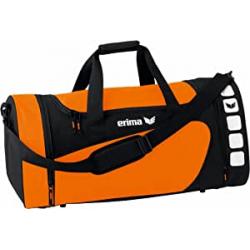 Chollo - Bolsa deportiva Erima GmbH 28L