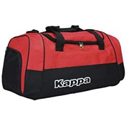 Chollo - Bolsa deportiva Kappa Brenno S 32L