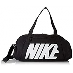 Chollo - Bolsa Deportiva Nike Gym Club
