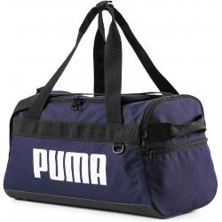 Chollo - Bolsa Deportiva Puma Challenger Duffel Bag XS (76619)