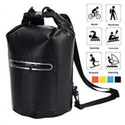 Bolsa Estanca MeOkey 20L Dry Bag