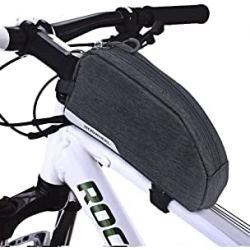 Chollo - Bolsa para Bicicleta Roswheel 1L