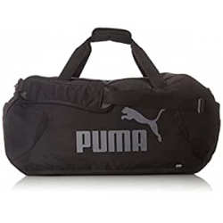 Chollo - Bolsa Puma Gym Duffle Bag M (45L)