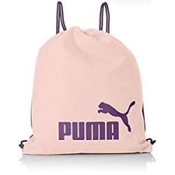 Bolsa Puma Phase Gym Sack (74943)