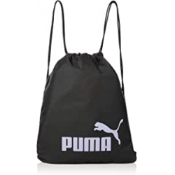Chollo - Bolsa Puma Phase Gym Sack